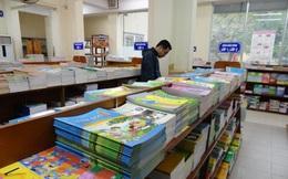 Thêm 7 cuốn sách giáo khoa lớp 1 được Bộ GD&ĐT phê duyệt