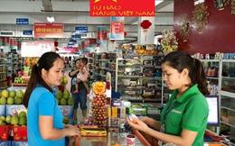 Hơn 420 nghìn cuộc tuyên truyền trong các cấp Hội để chị em quan tâm, tin dùng hàng Việt