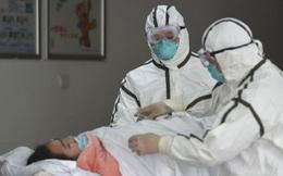 Hơn 360 trường hợp tử vong, virus Corona có nguy hiểm giống SARS?