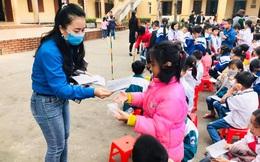 Hà Tĩnh: Học sinh bắt đầu nghỉ học vào ngày 4/2 để phòng dịch Corona