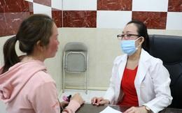 Bác sĩ da liễu bày cách giúp chị em tự phục hồi sức sống cho làn da sau Tết