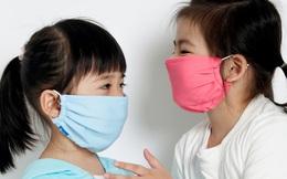 Phụ nữ mang thai và trẻ nhỏ cần làm gì để phòng tránh bệnh viêm phổi cấp do virus corona?