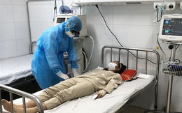 Công an triệu tập hơn 170 đối tượng tung tin sai lệch về dịch do virus Corona