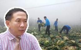 Dịch Corona đang ảnh hưởng trực tiếp lên kinh tế Việt Nam