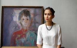 Làm rõ việc đưa tin thất thiệt tỏi Lý Sơn nhiễm thuốc trừ sâu của Facebooker Lương Hoàng Anh