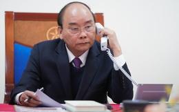 Việt Nam đề xuất ASEAN phối hợp đối phó dịch nCoV