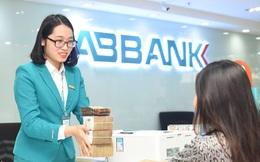 ABBANK dành 2.000 tỷ đồng cho khách hàng cá nhân vay ưu đãi lãi suất thấp