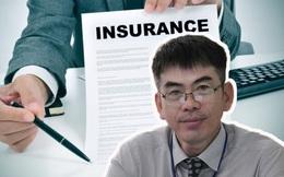 Khách hàng phải cẩn trọng khi ký hợp đồng bảo hiểm trong dịch nCoV