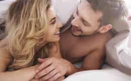 Dầu oliu giúp giảm nguy cơ bất lực, tăng khả năng có con ở nam giới
