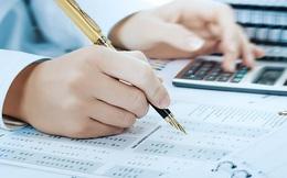 Tuyển dụng kế toán kiêm trợ lý hành chính dự án
