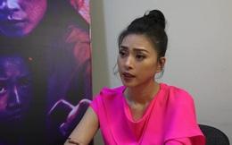 Ngô Thanh Vân không tới làm việc với Sở Thông tin và Truyền thông sau khi viết thông tin sai trên Facebook