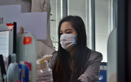 Bộ Y tế khuyến cáo phòng chống bệnh do virus Corona tại nơi làm việc