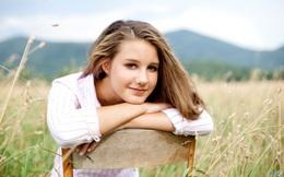 Nội tiết tố nữ giúp tăng cường sức đề kháng cho phụ nữ