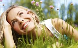Bổ sung nội tiết tố nữ đúng cách để tăng sức đề kháng cho phụ nữ