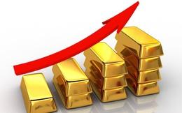 Dự báo giá vàng tăng trở lại, nhiều người tiếp tục ôm mộng