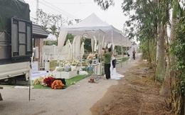 Hà Nam: Cô gái bỏ cách ly tại gia vào Vũng Tàu làm đám cưới