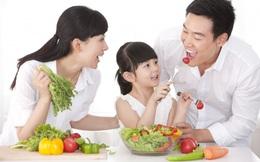 Thường xuyên ăn uống không đúng giờ tăng nguy cơ đường huyết cao