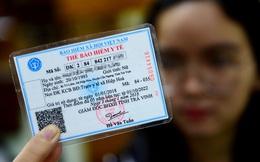BHXH Việt Nam triển khai nhắn tin SMS hỗ trợ người dân khai báo y tế chống dịch Covid-19