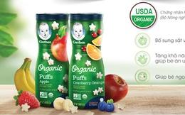 Nestlé Việt Nam ra mắt loạt sản phẩm thân thiện môi trường