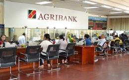 """Trải nghiệm ngay tính năng """"Tiền gửi trực tuyến"""" siêu tiện lợi trên ứng dụng Agribank E-Mobile Banking"""