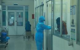 Bộ Y tế chính thức xác nhận bệnh nhân thứ 39 nhiễm dịch Covid-19