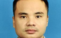 Nghi phạm khai lý do sát hại, đốt xác phi tang cô gái trẻ ở Hà Nội