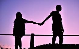 Những cơn sóng ngầm âm ỉ trong hôn nhân và cái kết lặng người