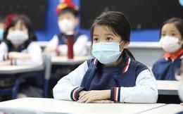 Hà Nội cho HS mầm non đến THCS nghỉ học đến 29/3