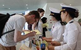 Hà Nội phát hiện 2 du khách nước ngoài dương tính với Covid-19