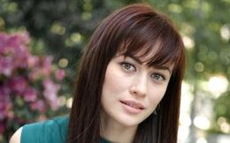 """Nữ diễn viên chính trong phim """"007"""" xác nhận bị nhiễm Covid-19"""