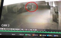 Vụ cháy nhà 3 người tử vong ở Hưng Yên: Hé lộ hình ảnh 2 đối tượng phóng hỏa