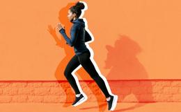 Không thể đến phòng gym mùa dịch bệnh và đây là những cách giúp bạn duy trì vóc dáng