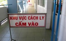 2 bệnh nhân nhiễm Covid-19 mới đều ở Hà Nội, cả nước ghi nhận 59 ca