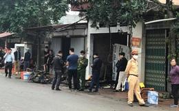 Trưng cầu Viện Khoa học kỹ thuật hình sự Bộ Công an vụ cháy nhà 3 người tử vong ở Hưng Yên