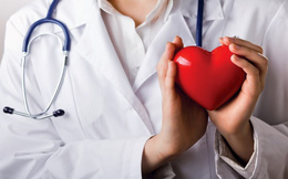 4 biến chứng nguy hiểm của viêm phổi covid-19