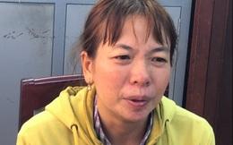 Một phụ nữ học hết lớp 9 làm giả Vaccine Covid-19 tiêm cho nhiều người