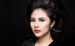 """Diễn viên Vân Trang sẽ giao lưu tại buổi livestream """"Vai trò phụ nữ trong thời đại mới"""""""