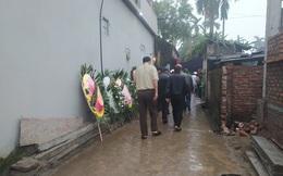 Vụ anh ruột đổ xăng đốt nhà em gái ở Hưng Yên: Nạn nhân thứ 4 đã không qua khỏi