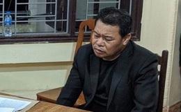 Vụ cháy 3 người tử vong ở Hưng Yên: Bắt được 2 nghi phạm phóng hỏa