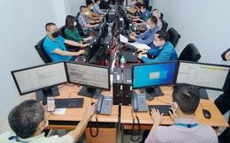 Vietnam Airlines lập Trung tâm Điều hành ứng phó dịch Covid-19