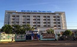 Thêm 1 người ở Ninh Thuận nhiễm Covid-19  từng tham dự lễ hội ở Malaysia