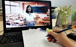 3 tỉnh đầu tiên quyết định học sinh đi học trở lại sau cách ly xã hội