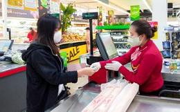 5 bí quyết phòng dịch Covid-19 khi đi siêu thị, trung tâm thương mại