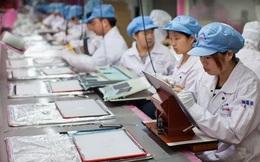 Lao động chuẩn bị xuất khẩu bị mắc kẹt vô thời hạn bởi Covid-19