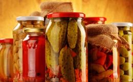 Những thực phẩm làm trầm trọng thêm tình trạng bệnh viêm gan B
