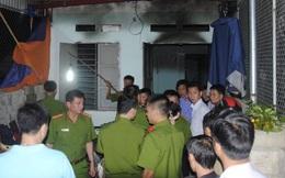 Yên Bái: Điều tra vụ vợ chồng giáo viên tử vong bất thường tại nhà