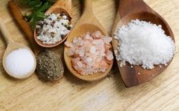 10 lưu ý trong chế độ ăn uống bệnh nhân suy giáp cần ghi nhớ