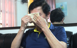 Giữa dịch Covid-19, rơi nước mắt trước lời từ biệt của nữ y tá hy sinh trong đại dịch SARS cách đây 17 năm