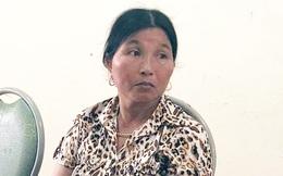 Vợ 61 tuổi thuê người đánh gãy tay chồng vì có bồ nhí