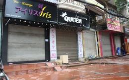 Hà Nội: Đóng tất cả cửa hàng trong 2 tuần, trừ thực phẩm, xăng dầu, thuốc